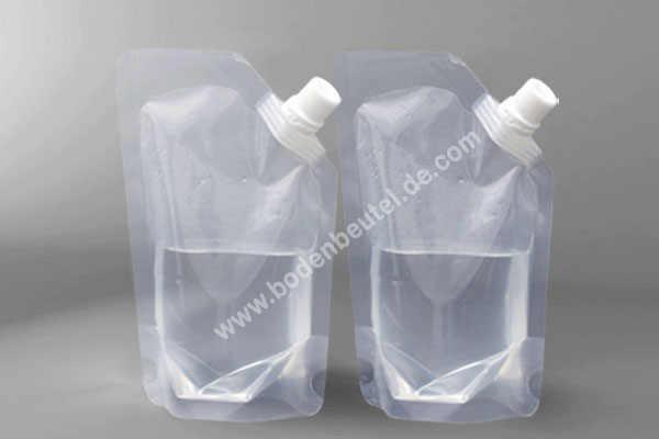 Medizin Verpackung