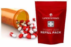 Medizinische Verpackungen