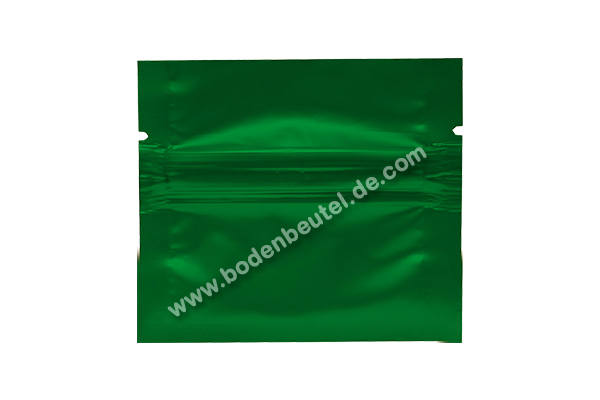 Sample Pouch