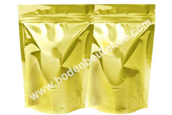 Schokoladeverpackung