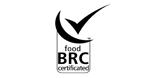 BRC Zertifikat