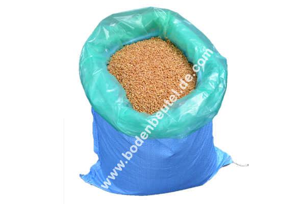 Super Korn Taschen