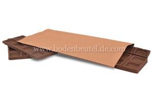 Energy Bar Verpackung
