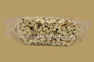 Kleine Popcorn Taschen